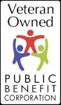 Public Benefit Corp